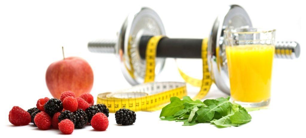 Διατροφή για Αθλητές, Παπικινού Σοφία Κλινικός Διαιτολόγος Διατροφολόγος MSc