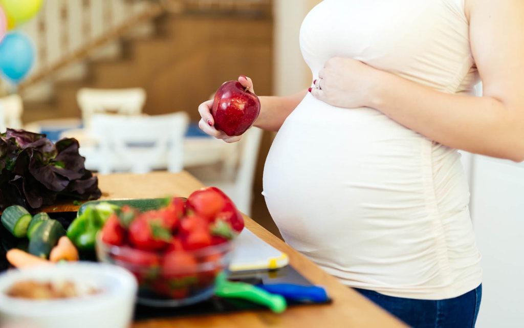 Διατροφή στην Εγκυμοσύνη και τον Θηλασμό, Παπικινού Σοφία Κλινικός Διαιτολόγος Διατροφολόγος MSc