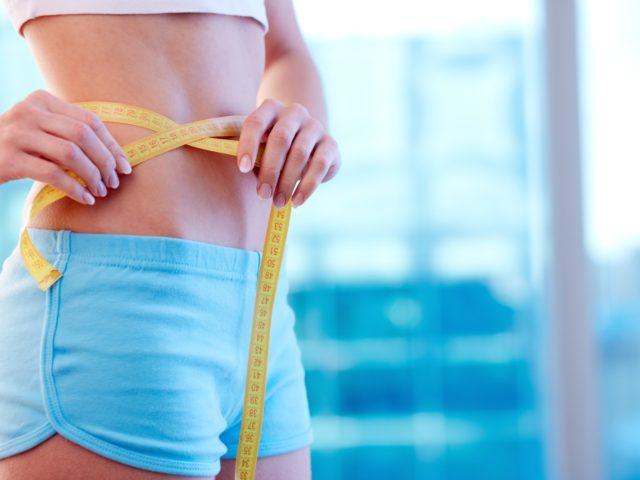 Διατροφή για Απώλεια βάρους και για διάφορες Παθήσεις, Παπικινού Σοφία Κλινικός Διαιτολόγος Διατροφολόγος MSc
