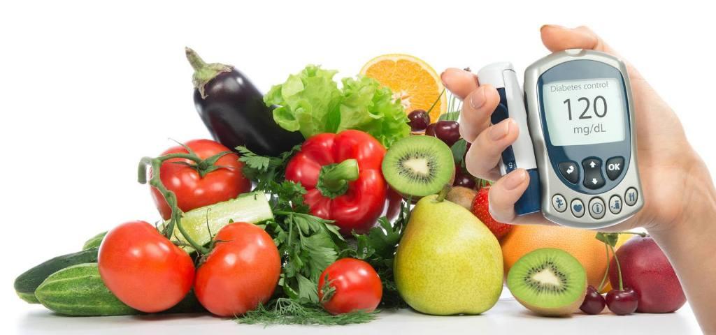 Διατροφή για Σακχαρώδη Διαβήτη, Παπικινού Σοφία Κλινικός Διαιτολόγος Διατροφολόγος MSc