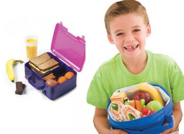 Παιδική Διατροφή, Παπικινού Σοφία Κλινικός Διαιτολόγος Διατροφολόγος MSc
