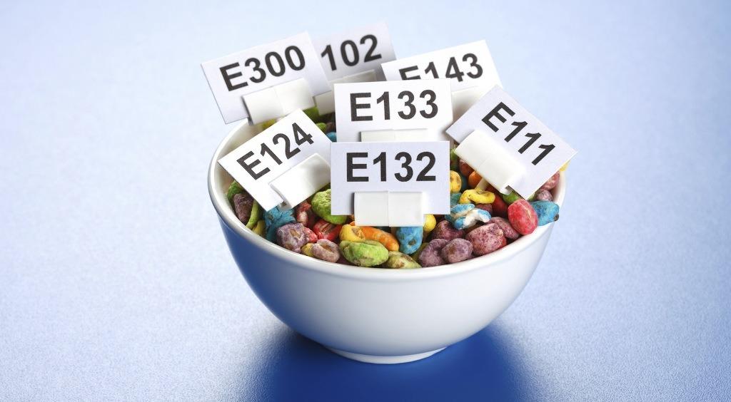 food-additives.jpg