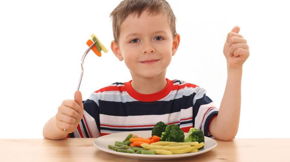 kids-nutrition-e1510838702668.jpg