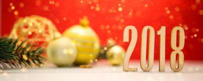 fundo-do-ano-novo-feliz-com-decoração-natal-100102182.jpg